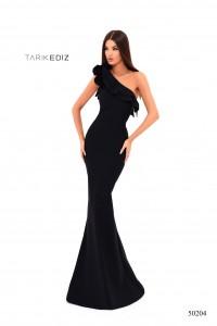 Платье Tarik Ediz 50204