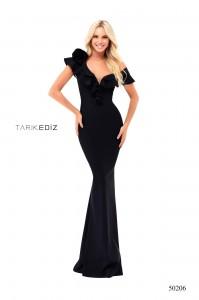 Платье Tarik Ediz 50206