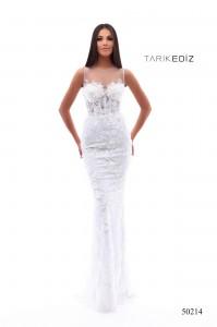 Платье Tarik Ediz 50214
