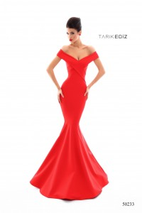 Платье Tarik Ediz 50233