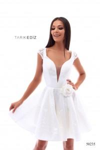 Платье Tarik Ediz 50235