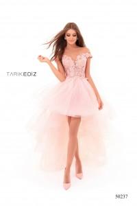 Платье Tarik Ediz 50237