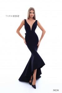 Платье Tarik Ediz 50238