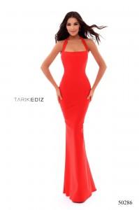 Платье Tarik Ediz 50286