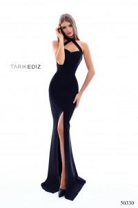 Платье Tarik Ediz 50330