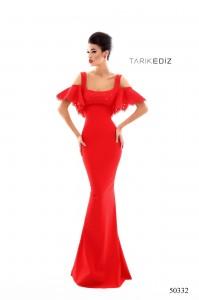 Платье Tarik Ediz 50332
