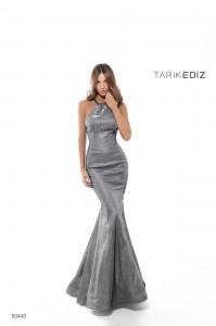 Платье Tarik Ediz 50445