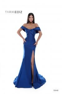 Платье Tarik Ediz 50448