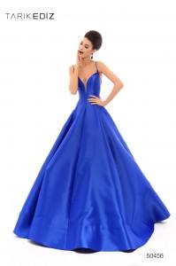Платье Tarik Ediz 50456
