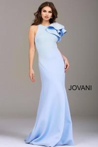 Платье Jovani 50479