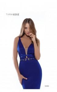 Платье Tarik Ediz 50484