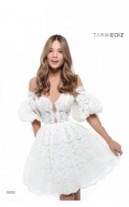 Платье Tarik Ediz 50535