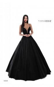Платье Tarik Ediz 50539