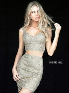 Sherri Hill 51522