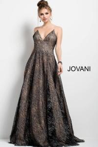 Аренда Jovani 52170