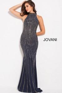 Платье Jovani 55999