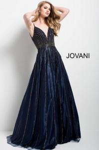 Платье Jovani 57590