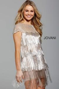 Платье Jovani 61709