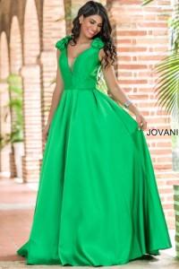 Платье Jovani 88999
