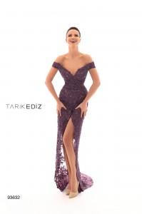Платье Tarik Ediz 93632