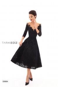 Платье Tarik Ediz 93684