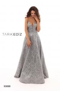 Платье Tarik Ediz 93688