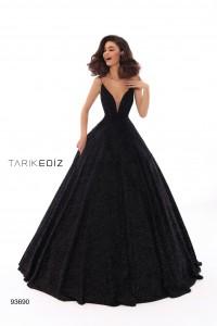 Платье Tarik Ediz 93690