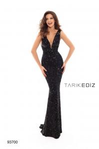 Платье Tarik Ediz 93700