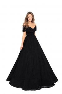 Платье Tarik Ediz 93712