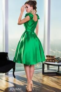 Платье Jovani 98240