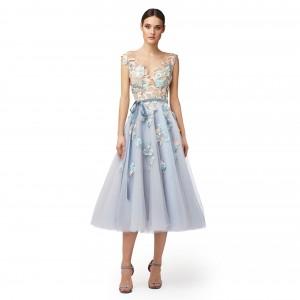 Платье O'Blanc EV19010