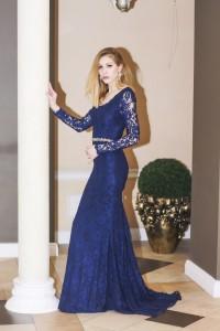 Платье Jovani 22940