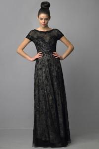Платье Basix Black Label D6183L