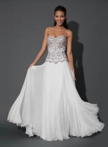 Платье Jovani 79248