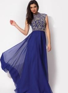 Платье Jovani 91011